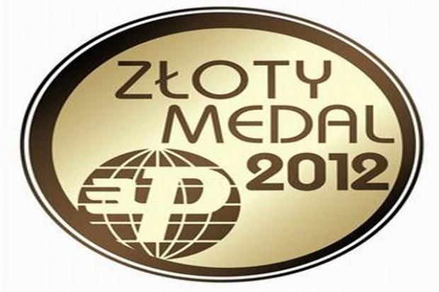 10 odmian ze Złotymi Medalami MTP