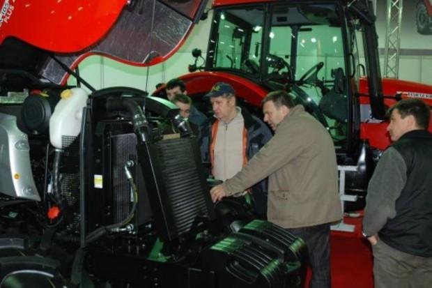 Pożyczka i leasing dla rolników