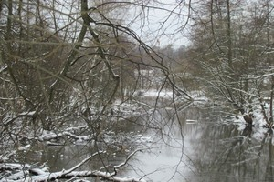 Natura 2000 bez rekompensat
