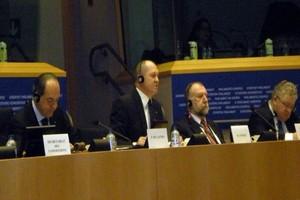 Podział Unii Europejskiej w sprawie Wspólnej Polityki Rolnej