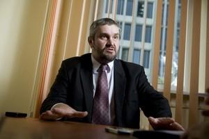 Ardanowski: Chcieliśmy ułatwić ministrowi zaliczkowanie dopłat bezpośrednich