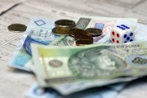Zaliczki dopłat bezpośrednich możemy wypłacać