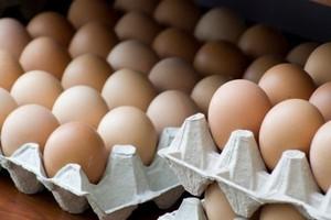 Bułgarzy wycofują jaja z Polski
