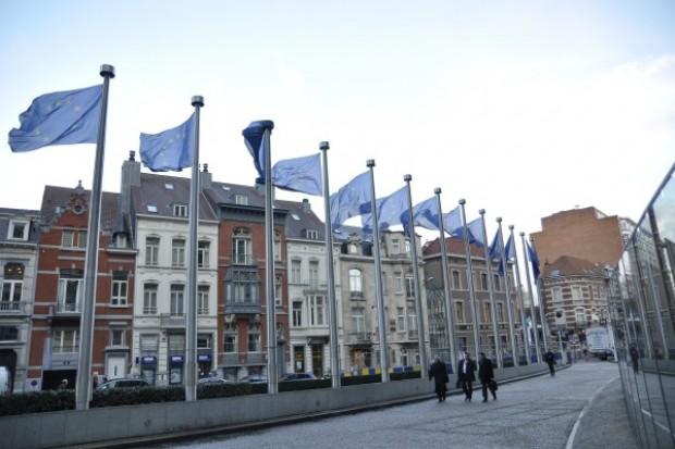 Kraje nadbałtyckie razem o sprawiedliwą WPR