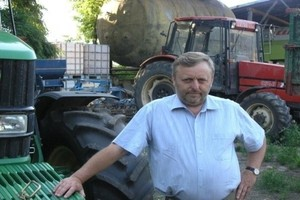 Izby Rolnicze wystąpiły do TK ws. składki zdrowotnej rolników
