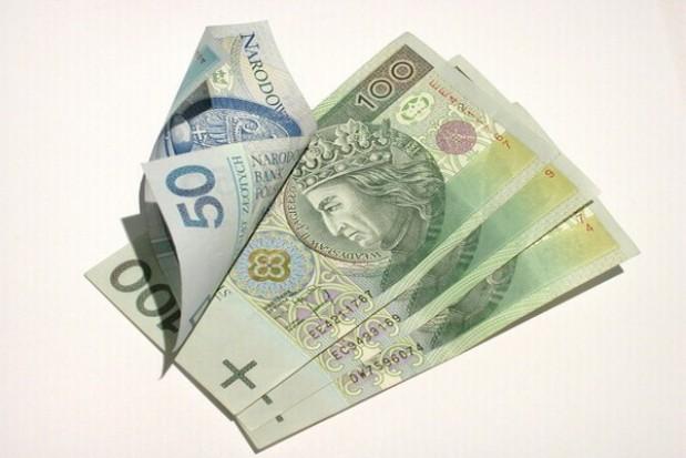 Jakie dopłaty bezpośrednie za 2012 rok