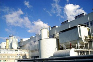 Prywatyzacja Krajowej Spółki Cukrowej zagrożona