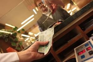 Czy i jak wystąpić o decyzję o dopłatach bezpośrednich