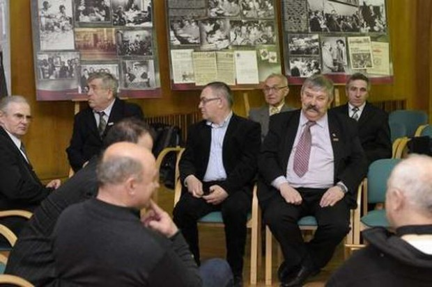 W poniedziałek ma dojść do eskalacji protestu rolników w Bydgoszczy