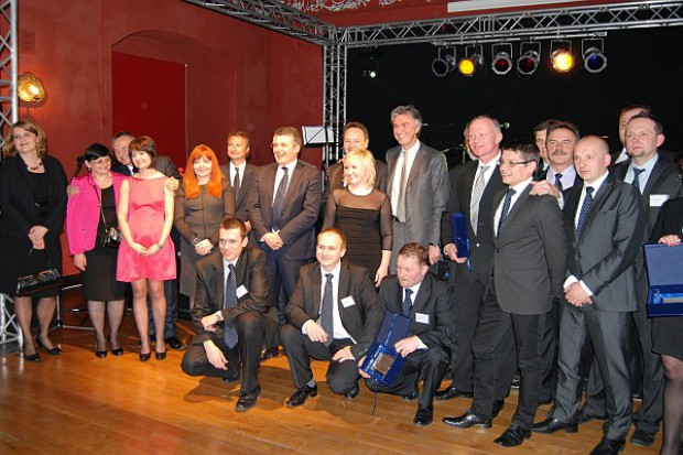 20 lat SDF Polska
