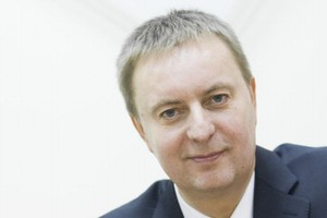 Prezes Marcin Kulicki o prywatyzacji KSC