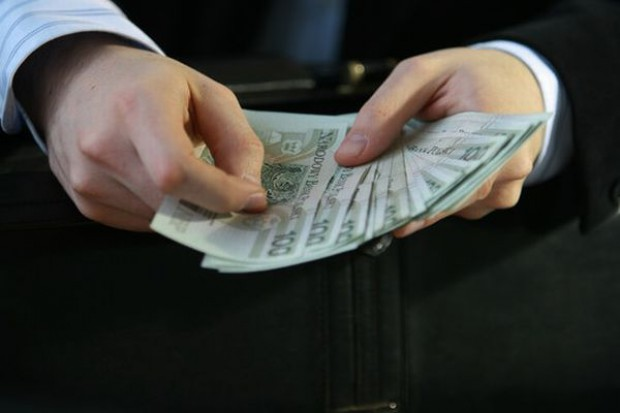 Dopłaty po rozwodzie