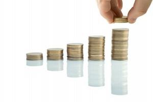 Więcej na częściową spłatę kapitału