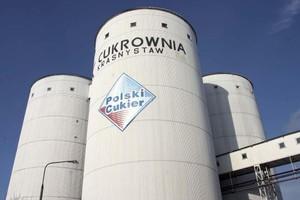 KZPBC popiera odwołanie prezesa KSC