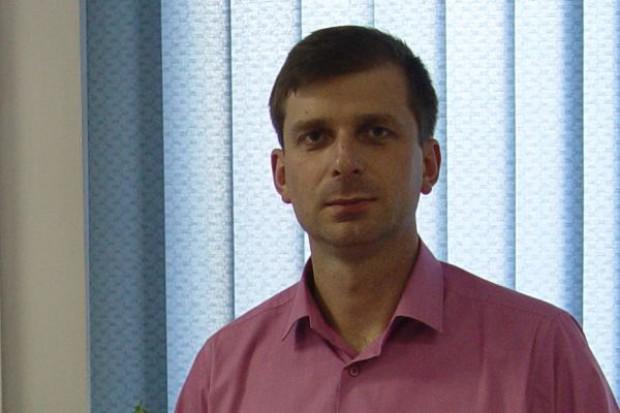 Ruszczyński: Wielokrotnie wzrosła sprzedaż melasowanych wysłodków
