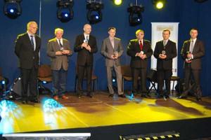 Polska marka rozpoznawalna na 6 kontynentach