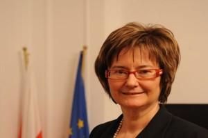 RPO w sprawie odmowy dopłat bezpośrednich