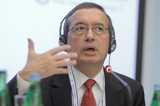 Pallière: Polacy muszą walczyć o swoje racje