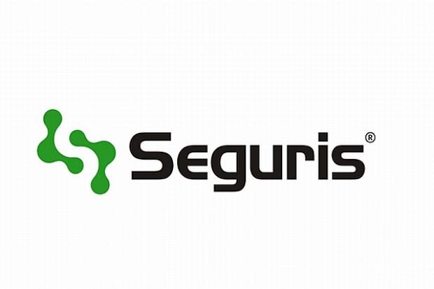Seguris - fungicyd z nową substancją aktywną