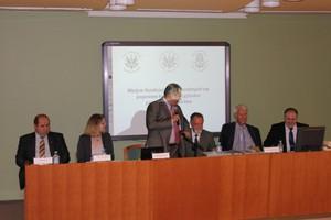 Fundusze strukturalne zwiększają konkurencyjność rolnictwa