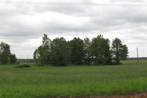Uprawa ziemi od ANR tylko z umową