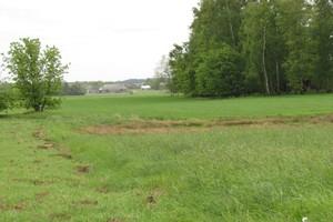 Sprzedaż ziemi wyłączonej z dzierżaw w 2013 r.