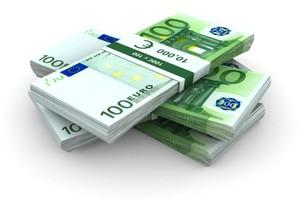 Składka na KRUS zależna od dopłat