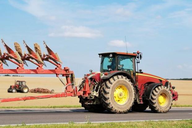 11,5 tys. ha z dzierżaw na sprzedaż