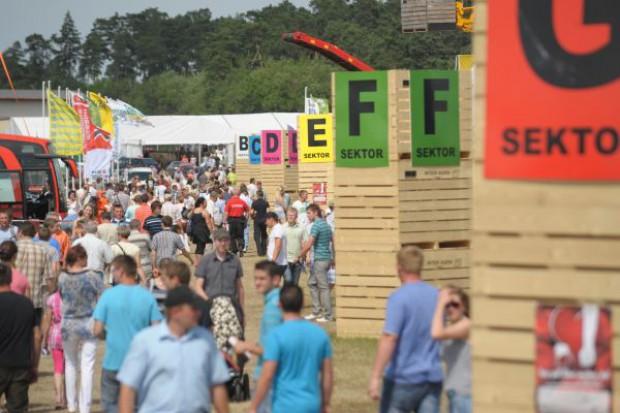Opolagrę odwiedziły 44 tys. osób