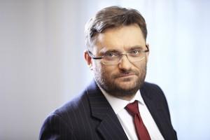 20 lipca decyzja w sprawie ZA Puławy