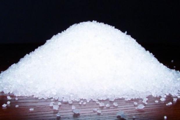 IERiGŻ: Większa produkcja cukru w tym sezonie
