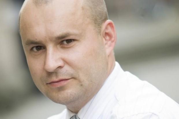 Mładanowicz ponownie prezesem KFPZ