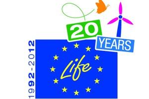 268,4 mln euro na projekty związane z ochroną środowiska