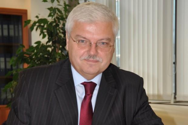 Plewa: Polska ma dużo środków z WPR