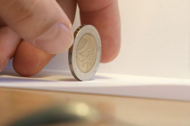 Polska zapewnia KE o właściwym wydatkowaniu funduszy UE