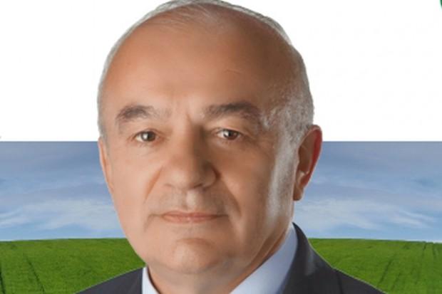 Stanisław Kalemba nowym ministrem?