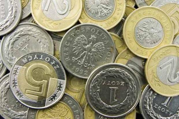 ARiMR poręczy spłaty kredytów dla studentów ze wsi