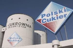 Prywatyzacja KSC ma potrwać do marca roku 2014
