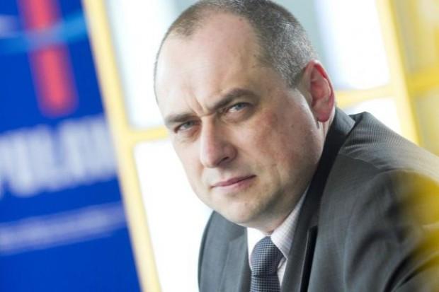 Wejście Rosji do WTO wpłynie na większą konkurencyjność na rynku nawozów
