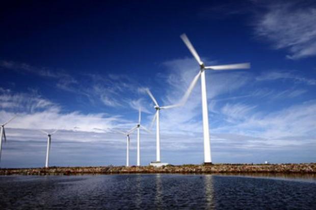 Odrzucone zastrzeżenia producentów energii z wiatru do ustawy o OZE