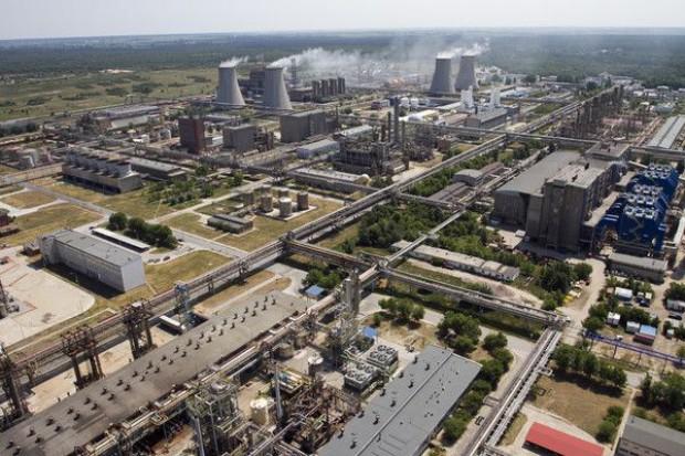 Jeszcze w roku 2012 możliwa finalizacja konsolidacji ZA Tarnów z Puławami