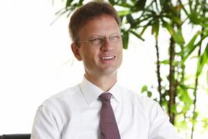 Syngenta rozszerzy ofertę o produkty DuPont Professional