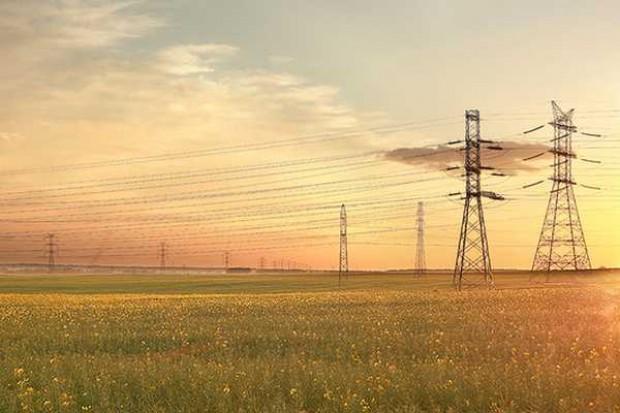 Czy warto walczyć o odszkodowanie za linię energetyczną?