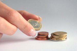 Pilne: Kurs  €  niekorzystny dla dopłat!