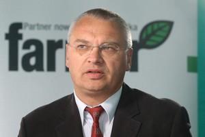 Pottinger: Rolnicy coraz częściej sięgają po maszyny do uproszczonej uprawy
