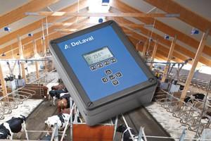 Optymalizacja kosztów w budynkach