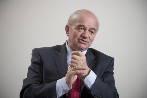 Minister rolnictwa ma plan odbudowy pogłowia świń
