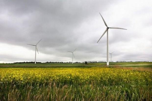 Ustawa o OZE może wejść w życie w połowie 2013 r.