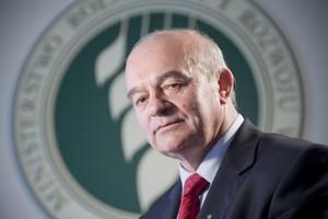 V Forum RSiH: Rolnictwo jednym z filarów polskiej gospodarki