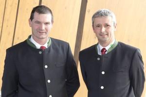 Pöttinger otwiera przedstawicielstwo w Belgii